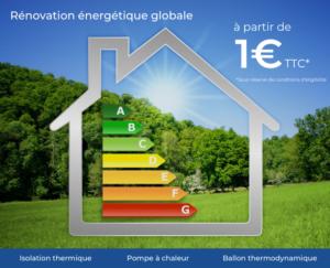 renovation-energetique-global